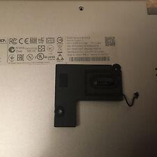 Lenovo Yoga 2 11 Touch OEM Right Internal Speaker PK23000JV00
