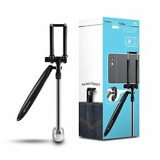 Vantec 191988 Accessory Pvs-100 Vgear Smoovie Pocket Video Stabiliser Retail