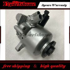 ABC Tandem Power Steering Pump 0034665201 For Mercedes Benz 2003 CL600
