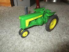 John Deere Farm Toy Restored 630 730 Tractor