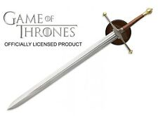 Game of Thrones Official Prop Replica ICE SWORD OF EDDARD STARK, Valyrian Steel
