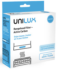 ELECTROLUX WESTINGHOUSE R/HOOD  ARCFD ULX250 CARBON CHARCOAL FILTER GENUINE