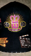 RARE Wehrenberg Movie Theater's 100th Anniversary Adjustable Limited Edition