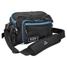 Illex Fat hip Bag 57x17x15cm riñonera Bolsa angel tackle Bag 09901