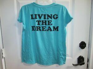 Local Celebrity T-shirt Femmes Keep w250-loc2772-plb