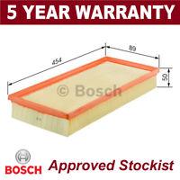 Bosch Air Filter S0102 F026400102