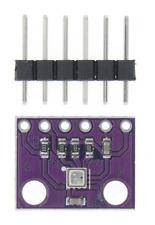 BMP280 Temperatur Luftdruck Sensor I2C ISP 1,8-5V Modul Arduino Pi