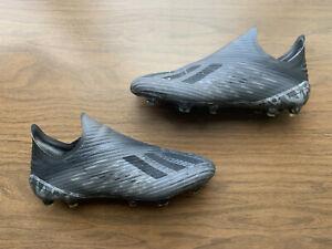 Adidas X 19+ FG US 8
