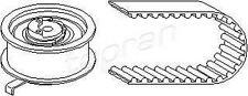 Timing Belt Kit Fits AUDI 80 B4 SEAT Cordoba VW Transporter T4 1.9L 1990-2003