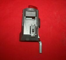 Genuine Dyson DC24 Vacuum Power Switch Cover Assembly w/ Buttons