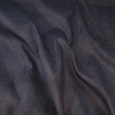 100% Cotton Corduroy Fabric 8 Wale Material Soft Furnishings Upholstery Dress