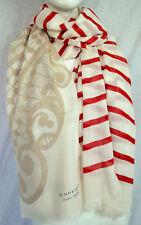 BURBERRY cachemire foulard écharpe scarf carre платок sciarpa foulard 200x140 Prix Recommandé 398 €