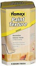 Homax 8474 6-Ounce Texture Additive Sand