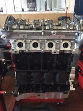 Sorglospaket Opel Insignia Astra 2,0 CDTI A20DTH Motor Überholt mit Ein & Ausbau