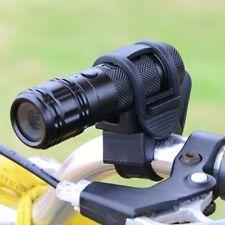 1080P Firefighter Helmet Camera Water Fire Proof Action Cam Video Recorder DVR