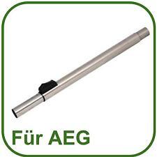 Teleskoprohr für AEG Vampyr CE Power 24 / 24DB NEU Saugrohr Staubsaugerrohr