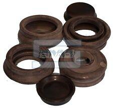 Kit Riparazione cilindretto freni Toyota BJ40 04905-36030 SIVAR T3WC301