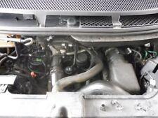 Getriebe (Schaltung) 6 Gang FIAT ULYSSE (179AX) 2.2 JTD