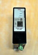 IAI Network Controller ROBO NET CC-Link V2 RGW-CC free ship