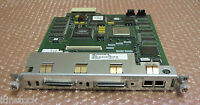 HP C7200-66539 Fibre Channel SCSI Controller Card For HP Tape Library 220