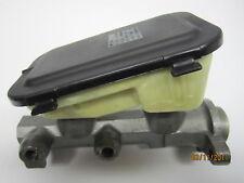 83-88 GM E-Body G-Body Rebuilt Brake Master Cylinder M1926