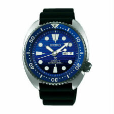 Seiko Prospex Blue Men's Watch - SRPC91