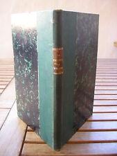 FABRE-d'EGLANTINE : LE PHILINTE DE MOLIERE ou la suite du misanthrope 1791
