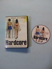 Hardcore (DVD, 2005)