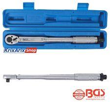 "3//8 /"" Adapter 28-210 NM Werkzeug 17er 7201 BGS 98 Drehmoment-Schlüssel 1//2 /"""