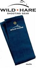 Wild Hare Hand Towel Navy # Wh-303S-Nv