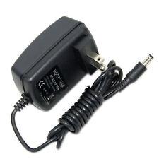 Hqrp Cargador Adaptador Ac para Dell Inspiron Mini 10v 9n 1010 1011