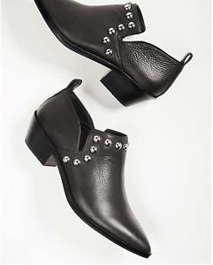 Rebecca Minkoff Katen Boots