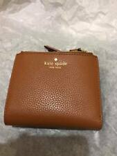 Authentic Kate Spade Small Malea Mulberry Street Small Wallet