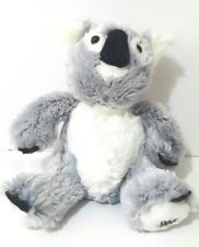Webkinz Ganz Signature Grey Koala HM113 NO CODE Soft Plush Stuffed Animal Toy