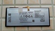 Lenovo K900 BL207 2500 mAh RU SUMINISTRO