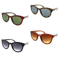Vintage Inspired Cat Eye Sunglasses Rockabilly Frame Style