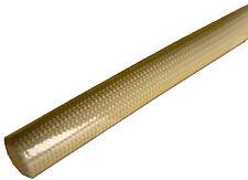 heat resistant wire sleeve | eBay