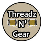 Threadz N' Gear