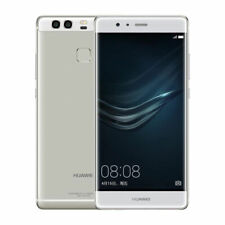 Huawei P9 5.2'' 4G LET  Octa-core Android Smartphone 64G EVA-L29 Unlocked