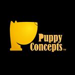 Puppy Concepts