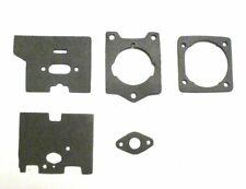 Gasket Set For Homelite Sears Craftsman Ut-08052 / Ut-08115 Blower 0n145-1
