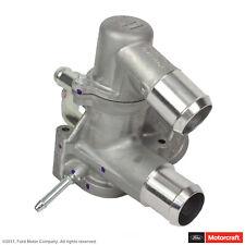 Engine Coolant Water Outlet MOTORCRAFT RH-248