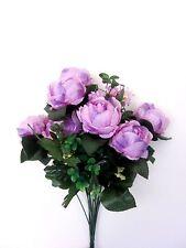Peony Flowers & Floral Décor