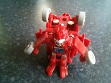 Hasbro 2011 Transformers Bot-Shots Powerglide