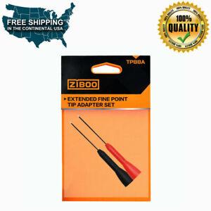 Fluke TP88A Use for TL71 TL75 TL175 Piercing Needle Non-destructive test probe