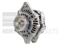 Alternator-Premium Remy 12813 Reman fits 2007 Honda Fit 1.5L-L4