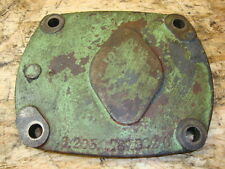 Motordeckel Deckel Motor Fendt Farmer 2 MWM Motor KD 10.5 D -  205.3 Traktor (2)