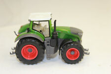 Wiking 361 60  Fendt Vario 1050  036160  1:87  NEU in OVP