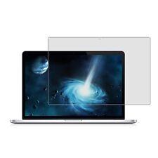 "HDE HDE-X78 NEW15 Screen Guard for MacBook Pro Retina 13"""