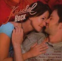 Kuschelrock 21 von Various | CD | Zustand gut